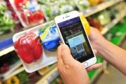 Hà Nội: Hơn 2.000 doanh nghiệp được cấp mã quản trị tài khoản QR