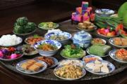 Chuyên gia tư vấn cách ăn uống chuẩn không cần chỉnh cho người bị đau dạ dày dịp Tết