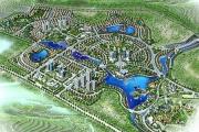 Quy hoạch phát triển đô thị định hướng chiến lược, tầm nhìn xa.