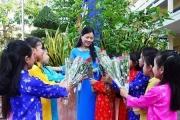 Mùng 3 Tết thầy - nét đẹp truyền thống của người dân đất Việt