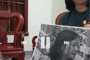 """Thông tin về bài báo """"Bát nháo trong giao dịch bất động sản"""" tại Quế Võ (Bắc Ninh):  Công an Bắc Ninh khởi tố vụ án lừa đảo"""