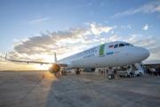 Bamboo Airways sắp khai trương 4 đường bay đến Vinh
