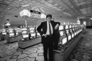 Bài học kinh doanh từ nghệ thuật đàm phán của ông Trump