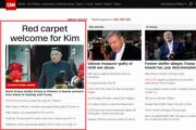 Báo chí quốc tế đánh giá cao sự chuẩn bị của Việt Nam cho Hội nghị Mỹ - Triều