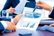 Ba điểm nhấn trong dự thảo Luật Quản lý thuế sửa đổi