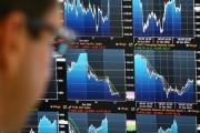 Thượng đỉnh Mỹ - Triều không như kỳ vọng, thị trường chứng khoán chìm trong sắc đỏ