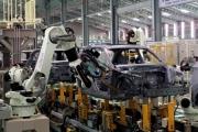 Thay đổi lớn về thuế: Ô tô Việt giảm giá ngay hơn 100 triệu