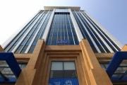 Ngân hàng MB lên kế hoạch bầu HĐQT mới