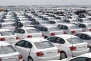 Xe Thái, Indonesia bùng nổ, Việt Nam yêu cầu kiểm soát tỷ lệ nội địa hóa xe nhập