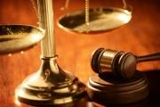 Sửa Luật Doanh nghiệp, Luật Đầu tư: Mọi thay đổi phải tính tới quyền lợi của tất cả doanh nghiệp