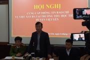 Vụ việc nghi vấn thầy giáo Bắc Giang dâm ô học sinh: Chưa có đủ căn cứ chứng minh