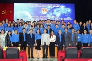 """Cuộc cách mạng toàn dân khởi nghiệp công nghệ sẽ giúp Việt Nam """"hóa rồng"""" """"hóa hổ"""""""