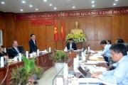 Tập đoàn T&T Group và đối tác Mỹ dự kiến đầu tư dự án khí hóa lỏng gần 6 tỷ USD tại Bà Rịa – Vũng Tàu