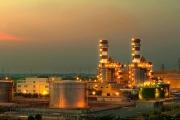 PV Power: Đẩy nhanh việc thu xếp vốn cho Dự án Nhiệt điện Nhơn Trạch 3&4