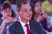 """Rời ghế Chủ tịch Vinhomes, tỷ phú Phạm Nhật Vượng để lại di sản """"khủng"""" cỡ nào?"""