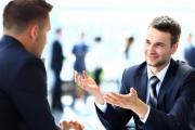 Giám đốc kinh doanh cần có kỹ năng quản lý tư duy