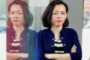'Người đàn bà thép' Nguyễn Bạch Điệp và hành trình gây dựng 'đế chế' 500 cửa hàng FPT Retail