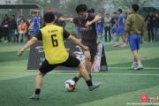 Nhận định vòng 3 ConCup 2019