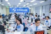 Tòa án áp yêu cầu Eximbank dừng thay đổi Chủ tich Hội đồng quản trị có hợp lý?
