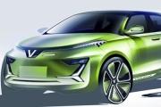 Sẽ miễn thuế linh kiện xe điện, tăng thuế nhập khẩu xe tải?