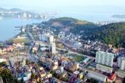 Quảng Ninh chấp thuận chủ trương đầu tư khu đô thị hơn 2.200 tỷ đồng