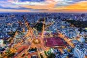Xây chung cư cao tầng ở trung tâm Sài Gòn là phản khoa học