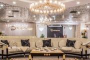TTD Group – Thương hiệu trang trí nội thất và giải pháp chiếu sáng chuyên nghiệp