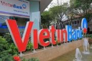 """Ra giá """"cao ngất"""", Vietinbank sẽ bán được bao nhiêu cổ phần Saigonbank?"""