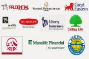 Cơ cấu lại thị trường bảo hiểm: Đến năm 2020, có 11% dân số tham gia bảo hiểm nhân thọ