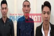 Vụ phóng viên Tạp chí Thương Trường bị đánh: Chuyển hồ sơ sang VKSND
