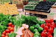 Kỷ yếu Diễn đàn thúc đẩy sản xuất gắn với tiêu thụ nông sản Việt Nam