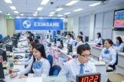 Eximbank: Cuộc 'khủng hoảng' chưa có dấu hiệu kết thúc