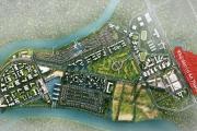 Bành trướng quỹ đất, Nam Long có thể lãi ròng cả nghìn tỷ đồng