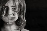 Cha mẹ giúp con tránh khỏi nạn xâm hại tình dục