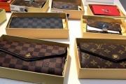 Phát hiện hai website bán sản phẩm giả nhãn hiệu thời trang nổi tiếng