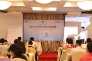 Hà Nội: Chiến lược vốn doanh nghiệp do công ty CP tái cấu trúc doanh nghiệp Việt (VERCO)