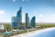 Thương hiệu quản lý khách sạn Việt: Những lợi thế không ngờ