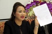 Vụ 245 tỷ 'bốc hơi' tại Eximbank: Ngân hàng phải trả cho bà Chu Thị Bình 115 tỷ đồng tiền lãi