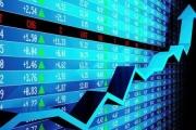 Sửa Luật Chứng khoán: Đưa thị trường tiệm cận với thông lệ quốc tế