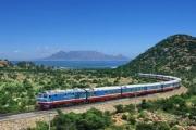 Định hướng phát triển giao thông vận tải đường sắt