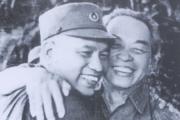 Cảm xúc vỡ òa ngày Sài Gòn giải phóng, thống nhất non sông