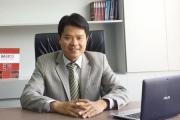 """Luật sư Trần Minh Hải: Tima đã và đang """"biến hóa"""" thành tổ chức tín dụng!"""