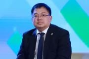 Chủ tịch FPT Software Hoàng Nam Tiến: Vì sao doanh thu vạn tỷ nhưng vẫn nghèo?
