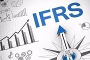 Dự thảo: Tập đoàn Nhà nước, doanh nghiệp niêm yết bắt buộc lập BCTC theo IFRS