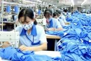 Bộ Công Thương ban hành Quy định xuất khẩu hàng dệt may sang Mexico