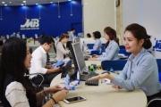 Ngân hàng MB trình tăng vốn thêm 4.236 tỷ đồng, bán cổ phiếu ESOP giá 10.000 đồng/CP