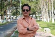 Nghệ sĩ Thanh Dương: Yêu và sống