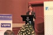 """TS. Nguyễn Đức Thành lưu ý diễn biến """"lạ"""" của lãi suất liên ngân hàng Quý 1/2019"""