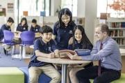 Vinschool trở thành hệ thống giáo dục lớn nhất Việt Nam chỉ sau 5 năm, doanh thu năm 2018 đạt gần 1.500 tỷ đồng