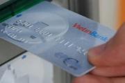 VietinBank, Vietcombank cảnh báo nguy cơ đánh cắp tiền trên tài khoản